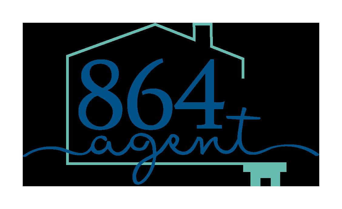 864 Agent | Homes for Sale | Upstate Real Estate Agent | Greenville Realtor